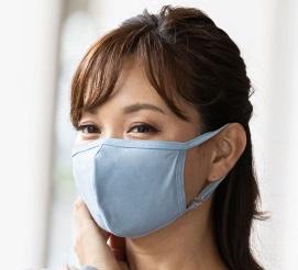 マスク スウィート マミー やわらか不織布マスク1箱50枚入り スウィートマミー公式サイトから発売
